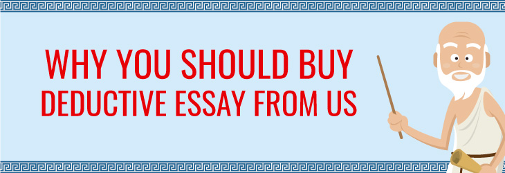 buy-custom-deductive-essay