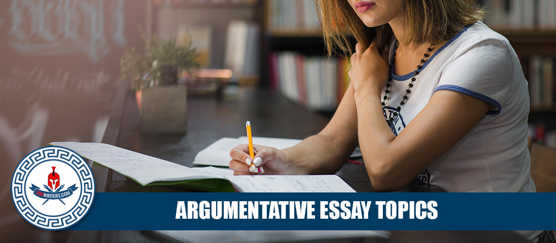 argumentative-essay-topics