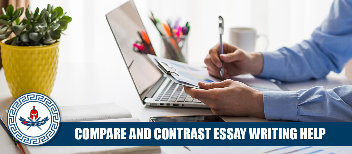 compare-and-contrast-essay-writing-help