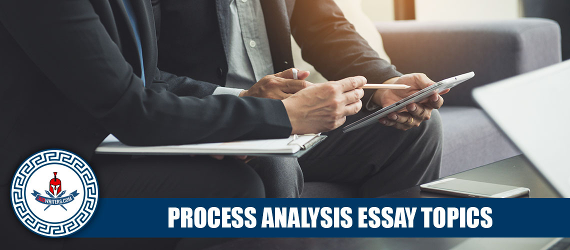topics-for-process-analysis-paper