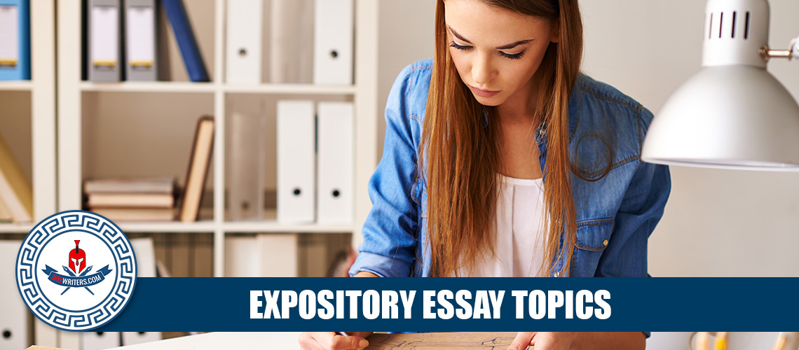 great-ideas-for-your-expository-essay