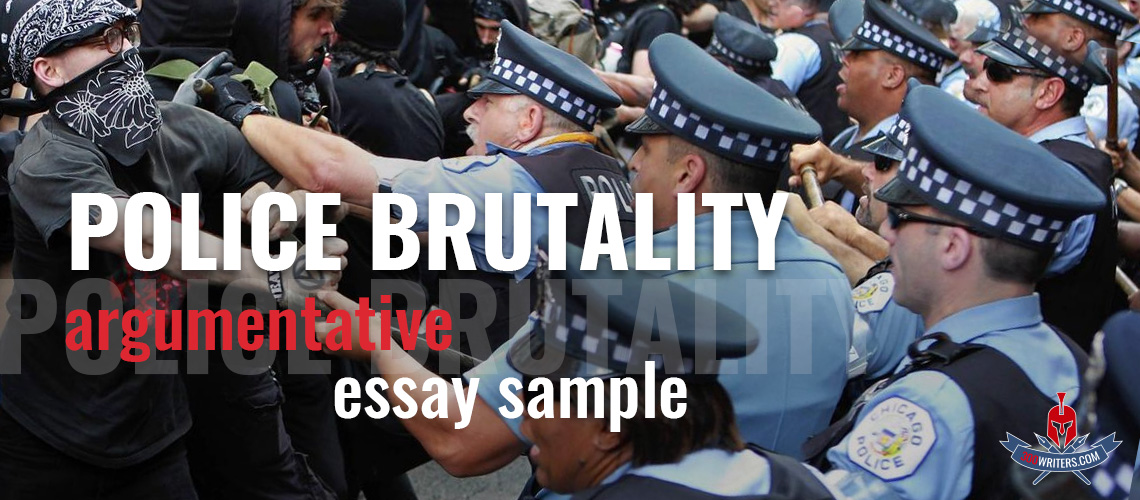 police moonlight essay By clicking join now you agree to our terms and conditions : login with facebook : testimonials i got the best grade i've ever gotten a+ mary p this information.