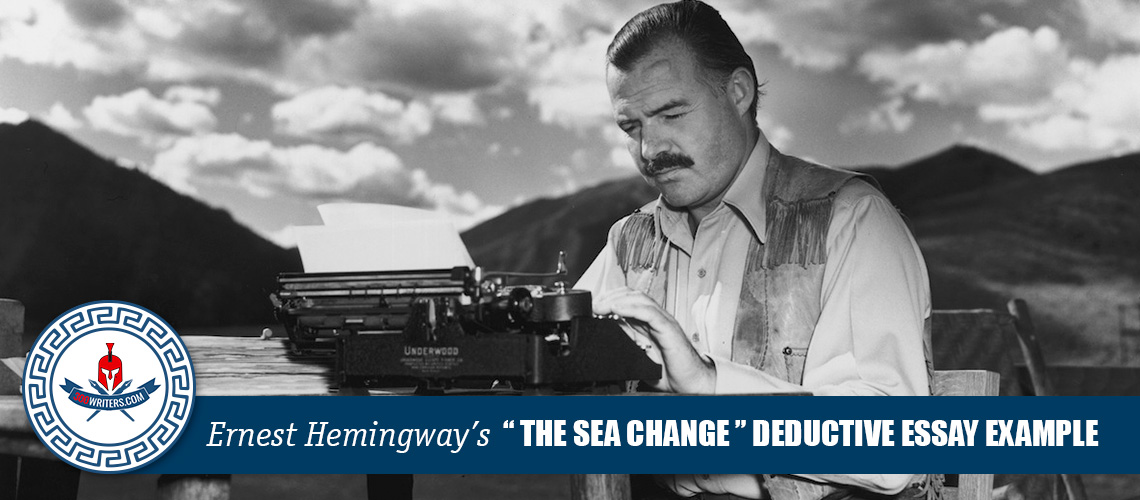 sea-change-deductive-essay