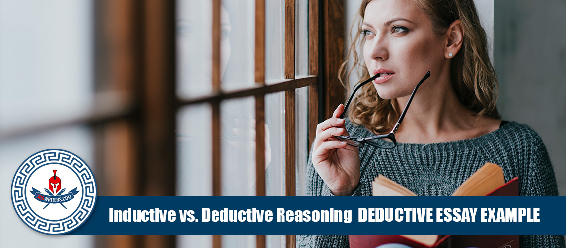 inductive-vs-deductive-reasoning-deductive-essay-example