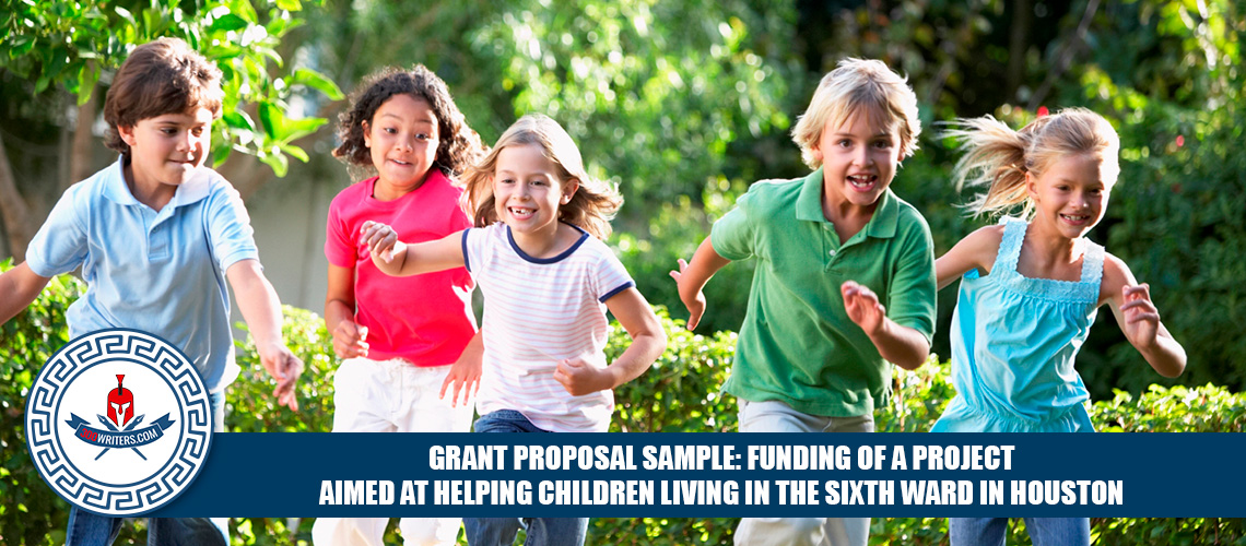 blog/helping-children-grant-proposal-example.html