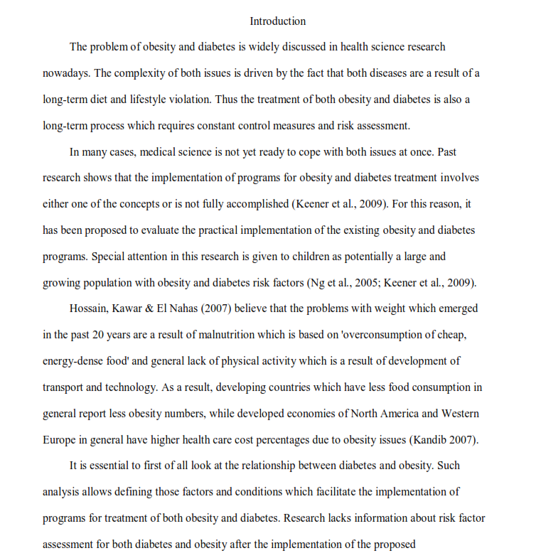 College Essay Writing Samples  Research Paper Essays also Essays On Different Topics In English Process Analysis Essay Writing Writing Steps Structure And  Examples Of An Essay Paper